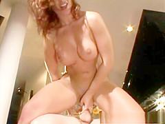 Fabulous voyeur Amateur xxx video