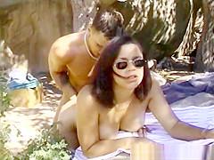 Best peeper Amateur sex video