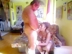 Best voyeur Voyeur porn clip
