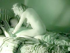 Incredible voyeur Amateur xxx video