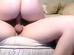 Incredible voyeur Amateur sex clip