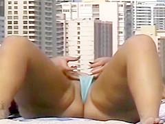 crazy voyeur amateur xxx clip
