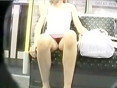 Incredible voyeur Voyeur sex movie