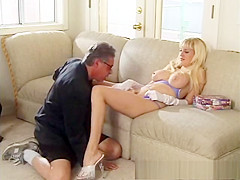 crazy voyeur amateur xxx movie