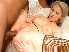 Amazing voyeur Amateur sex scene