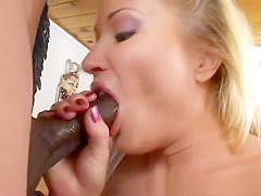 Exotic peeper Voyeur sex video