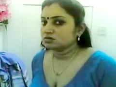 nasheeli bhabhi fucked
