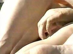 greek voyeur 24