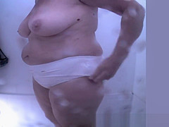 Wild Amateur, Voyeur, Changing Room Clip Just For You
