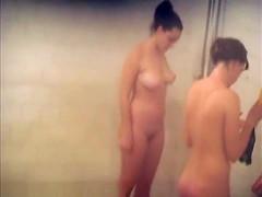 Best Shower, Amateur, Voyeur Clip Full Version