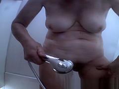 Hot Voyeur, Amateur, Changing Room Scene Ever Seen