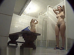 Craziest Amateur, Voyeur, Shower Video, Watch It