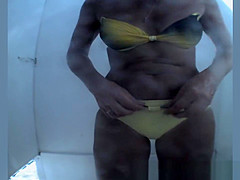 Best Spy Cam, Changing Room, Amateur Scene Only Here