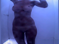 Craziest Beach, Voyeur, Changing Room Video Just For You