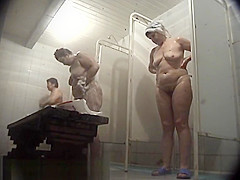 Newest Spy Cam, Amateur, Voyeur Video Uncut
