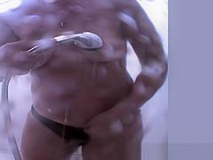 Exclusive Amateur, Voyeur, Changing Room Video You'Ve Seen
