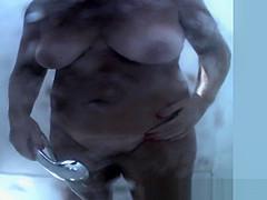 Watch Spy Cam, Amateur, Russian Scene Watch Show