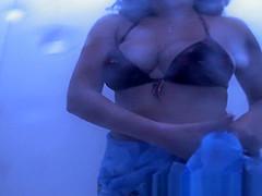 New Voyeur, Spy Cam, Changing Room Video, Watch It