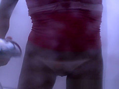 Hot Russian, Spy Cam, Beach Video Full Version