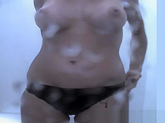 Exclusive Amateur, Changing Room, Beach Clip You'Ve Seen
