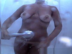 Craziest Amateur, Russian, Changing Room Movie Watch Show