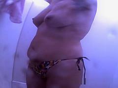 Hidden Cam Spy Cam, Voyeur, Russian Clip You'Ve Seen