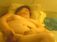 Best sex video Big Tits newest only here