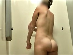 East europen showers two