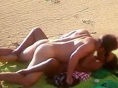 Excellent porn video Hidden Camera exotic unique