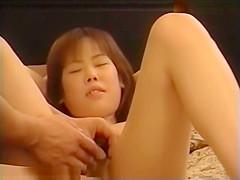 Amateur Girl Internet Dating Fucking