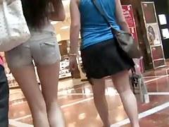 Mall Wazoo Playgirl 1