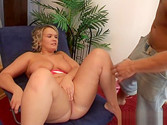 young busty 3 scene 2
