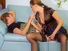 Crazy porn video Old/Young newest , watch it