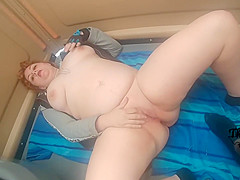 Exotic xxx scene Female Orgasm crazy