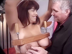 Hottest porn video Voyeur greatest will enslaves your mind