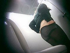 korean toilet spy 9