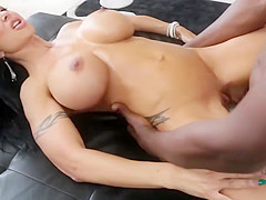 Excellent xxx scene Deep Throat try to watch for just for you