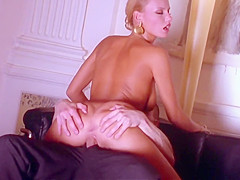 IMAGINATION - XXX porn music video glamour fetish