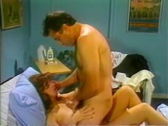 Porn Acting - Dreamland Video
