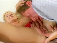 Fingering Makes Her Cum - Wives Tales Productions