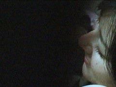 Spy shower cam captures a hot asian babe masturbating