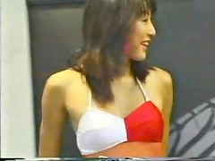 softcore oriental voyeur racequeen bikinis