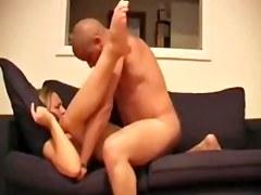 Home Sex 1