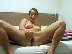 Best xxx clip Step Fantasy exotic , take a look