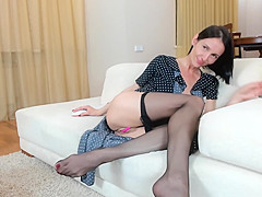 Hottest adult movie Hidden Camera great will enslaves your mind