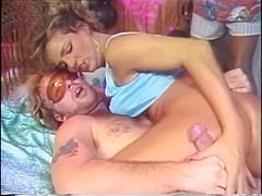 Exotic sex movie Suck watch show