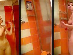 Crazy adult clip Voyeur watch , watch it