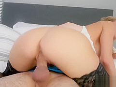 Hairy milf gangbang She pulled his spying