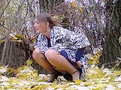 voyeur - jal voy02