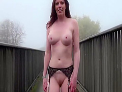 Best xxx scene Voyeur try to watch for only for you